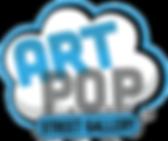 ART POP LOGO.png