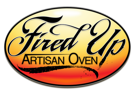 Fired Up Artisan Oven
