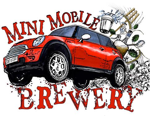 Mini Mobile.jpg