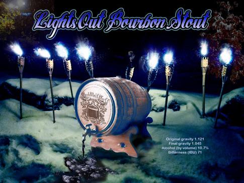 Lights Out Bourbon Stout.jpg