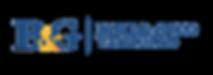 B_G+Logo(1).png