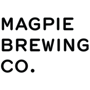 Mate-Fest-Brewery-Logos_website_2.png