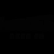 Mate-Fest-Brewery-Logos_website_12.png