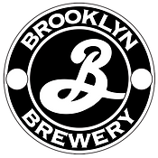 Mate-Fest-Brewery-Logos_website_3.png