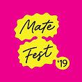 Matefest_19_logo.jpg