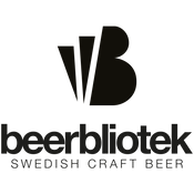 Mate-Fest-Brewery-Logos_website_7.png