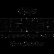 Mate-Fest-Brewery-Logos_website_18.png