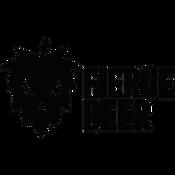 Mate-Fest-Brewery-Logos_website_15.png