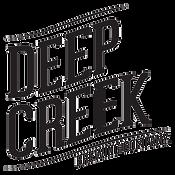 Mate-Fest-Brewery-Logos_website_17.png