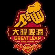 Mate-Fest-Brewery-Logos_website_1.png
