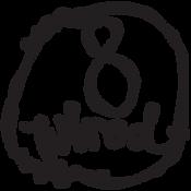 Mate-Fest-Brewery-Logos_website_9.png