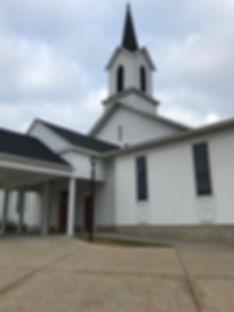 Westfield Church.jpg