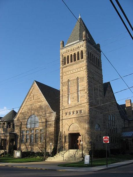 450px-First_Presbyterian_Church,_Beaver.jpg