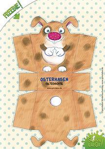 Freebie Osterhasen Faltschachtel.jpg