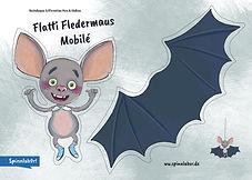FLEDERMAUS A.jpg