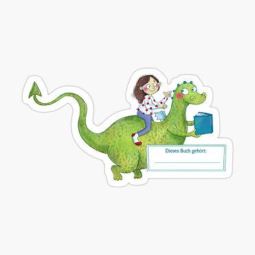 work-56121655-sticker.jpg