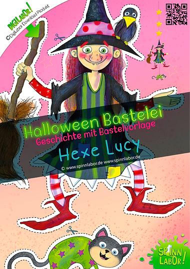 Hexe Lucy_FINALEsätt.png