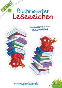 LESEZEICHEN _JPEG.jpg