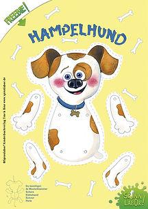 Hampelhund.jpg