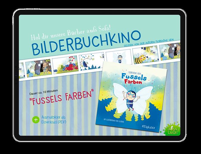 Mockup Bilderbuchkino.png