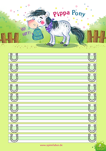 Lineatur Pony.png