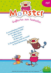 MONSTER KARTEN FREEBIE INNEN_WIX_FB.jpg