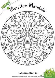 Monster Mandala.jpg