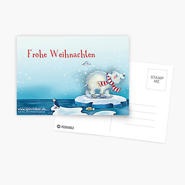 work-56697215-postkarte.png