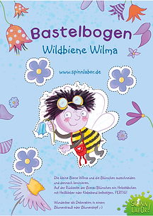WILMA BAst.png