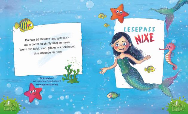 COVER_LESEPASS_NIXE_LESENLERNEN_LESEMOTI