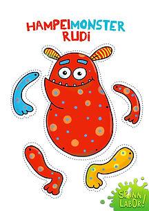 Hampelmonster Rudi.jpg
