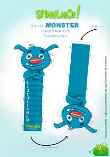 Monster Lesezeichen.png