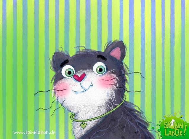 KatzePOSTKARTE.png