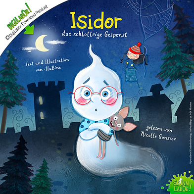 Isidor.png