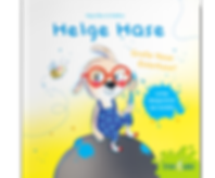 Helge Hase.png