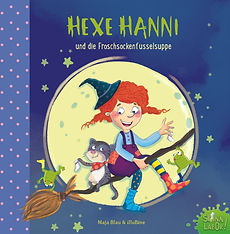 Hexe Hanni.jpg