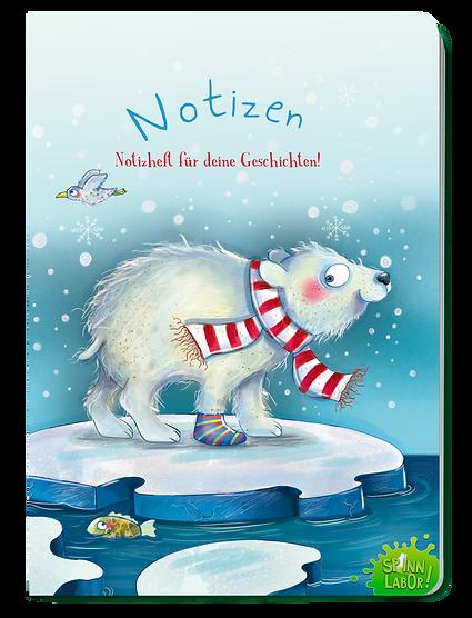 Eisbär Heft Mockup.png