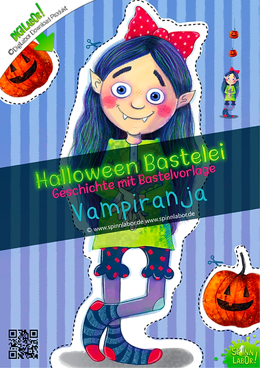 Vampiranja_FINALEsätt.png