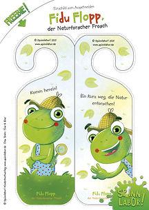 Frosch 1.jpg
