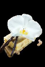 handmade-vanilla-scented-soap-PE9RX85_ed