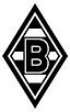 Borussia Mönchengladbach.png