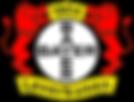 Bayer_Leverkusen_Logo.svg.png