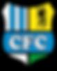 1200px-Chemnitzer_FC_Logo.svg.png