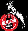 1_FC_Koeln.png