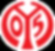 Mainz 05.png