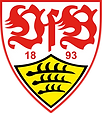 2000px-VfB_Stuttgart_1893_Logo.svg.png