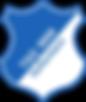Logo_TSG_Hoffenheim.svg.png