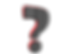 question-mark-2913992_960_720.png