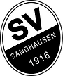 SV Sandhausen.png