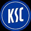 Karlsruher_SC_Logo_2.svg.png